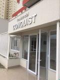 Ref. Conquist19 -