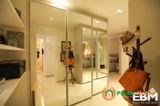 Ref. OpenHouse2403 -