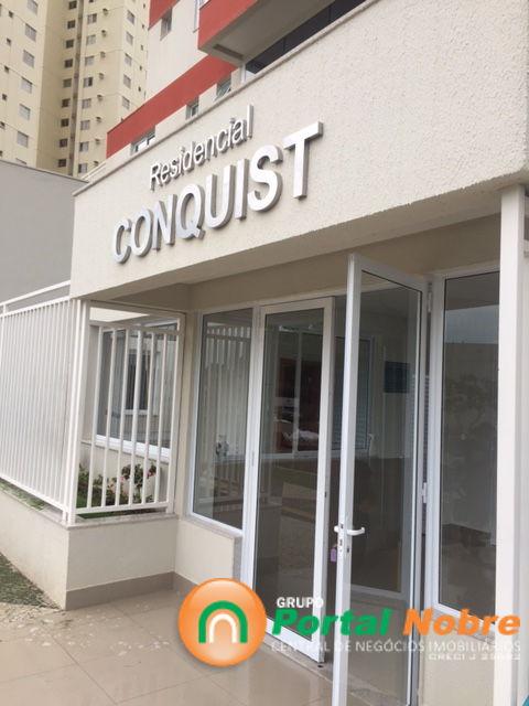 Ref. Consquist23 -