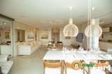 Ref. OpenHouse702 -