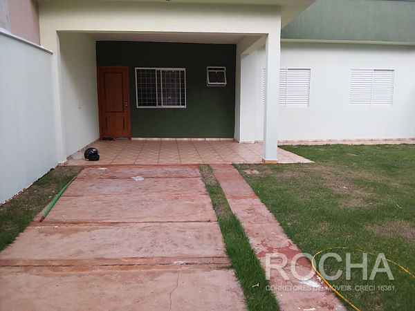 Conjunto Habitacional Alexandre Urbanas