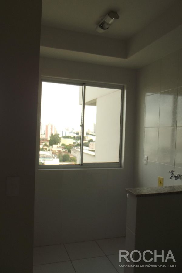 Inédito Clube Residencial