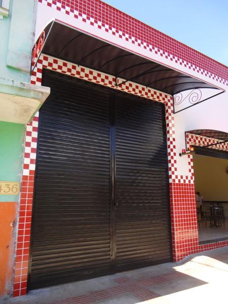 Sala Comercial Guaporé