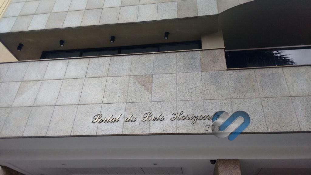 Portal Da Belo Horizonte