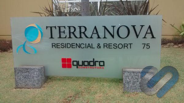 Terra Nova Residence  Resort