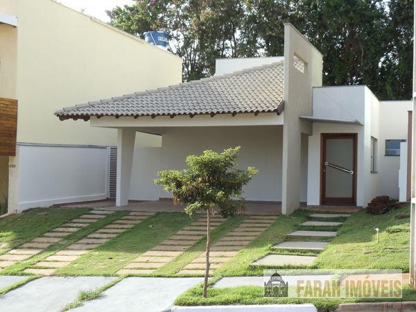 Condomínio Golden Hill Residence