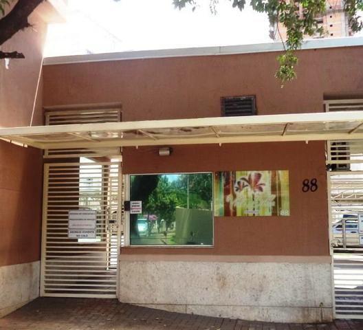 Edifício Vila Bella