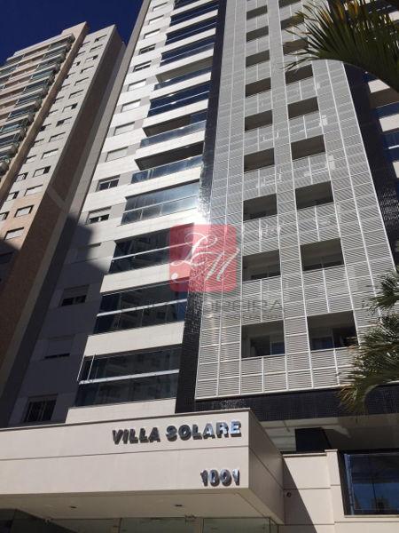 Villa Solare