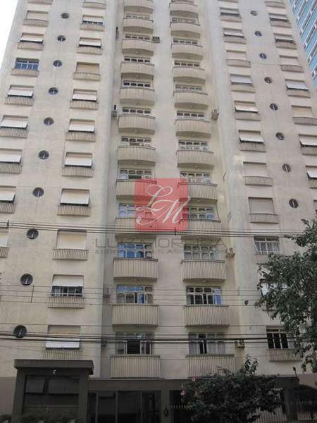 Edifício D João Vi