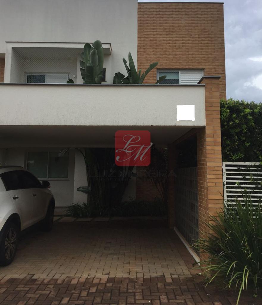 Condominio Villagio Santana