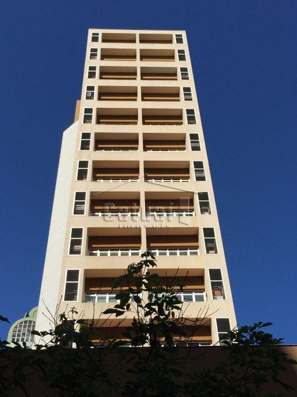 Euclides Machado Edificio Comercial