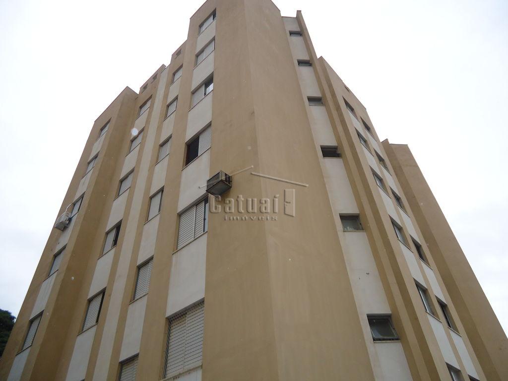 Renoir Edifício (prox. Unifil)