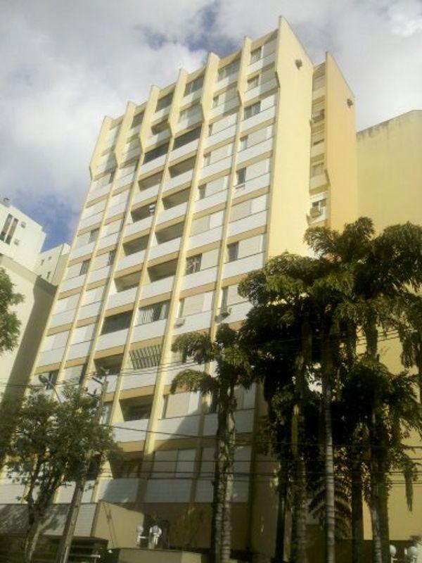 Valença Edifício