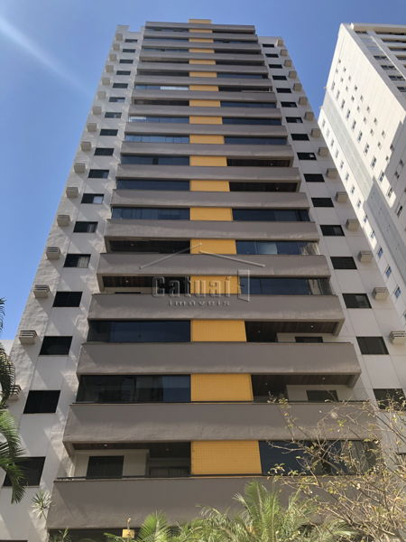 Terra Brasil Edifício
