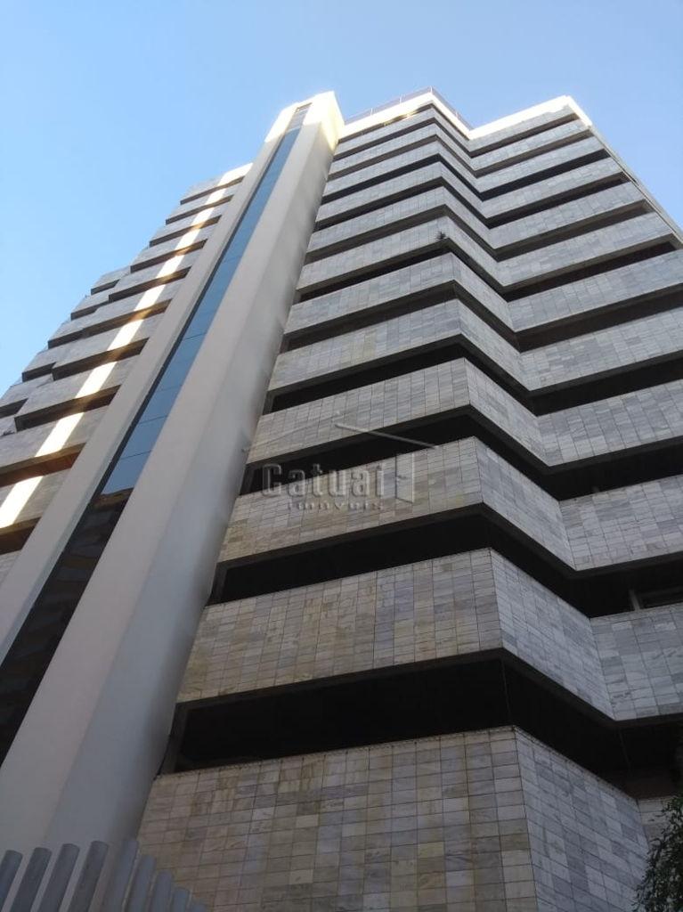 Solar De Coimbra Edifício
