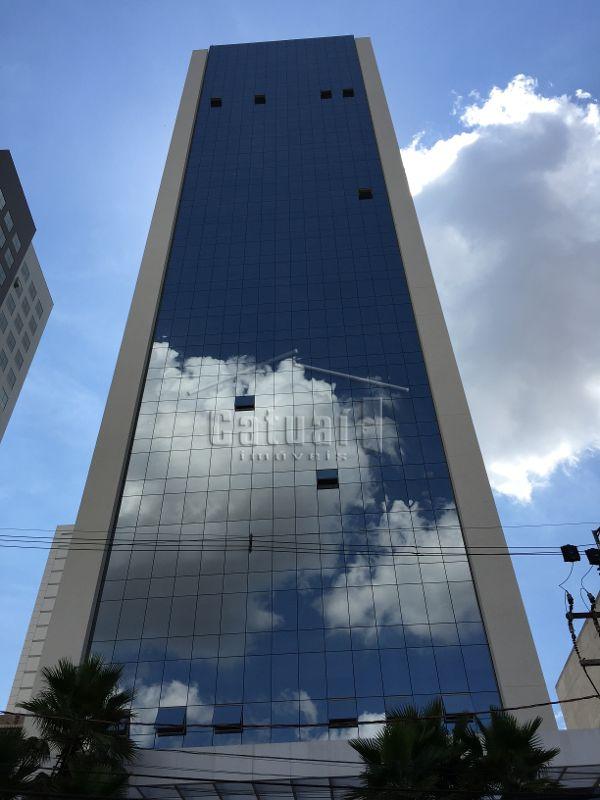 Torre Pietra Edifício