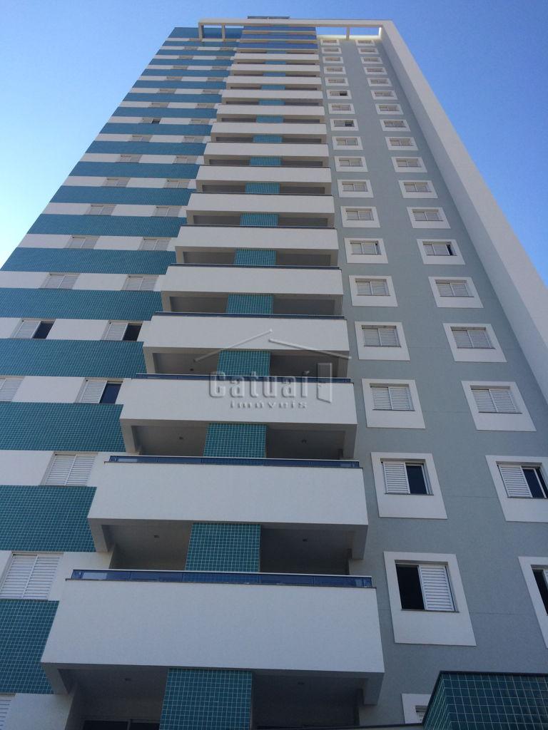 Terranoble Residence Edifício