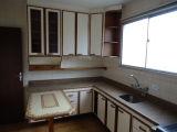 Ref. 727999 - Cozinha