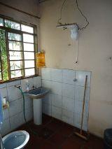 Ref. 488319 - Banheiro 01