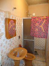 Ref. 488319 - Banheiro 02