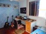 Ref. 68892 - Dormitório 03