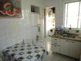 Ref. 68892 - Cozinha