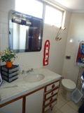 Ref. 68892 - Banheiro Suíte