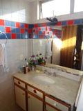 Ref. 68892 - Banheiro Social
