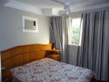 Ref. 68892 - Dormitório 02