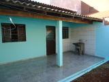 Ref. 50947 -