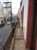 Ref. 775307 - Sacada
