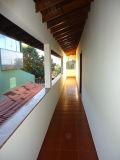 Ref. 848420 - Salaca Latareal