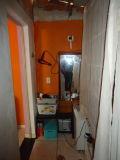 Ref. 155064 - Closet