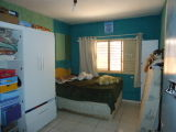Ref. 155064 - Dormitório 01