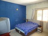 Ref. 155064 - Dormitório 02 (Suíte)