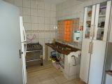 Ref. 155064 - Cozinha