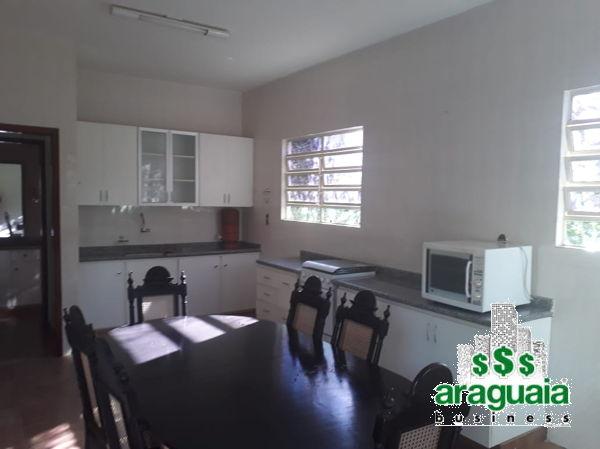 Ref. Araguaiaimoveis-Rural2 -