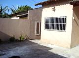 Ref. Araguaia-1008 -
