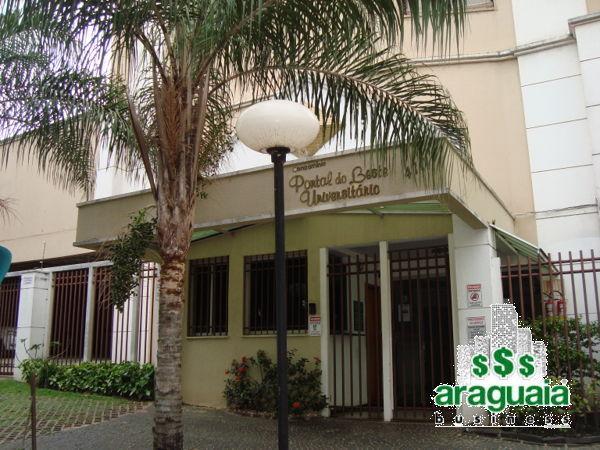 Ref. Araguaia-450 -