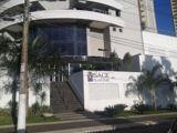 Ref. Araguaia-448DC -