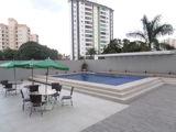Ref. Araguaia-1006Sz -