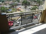 Ref. Araguaia-147 -