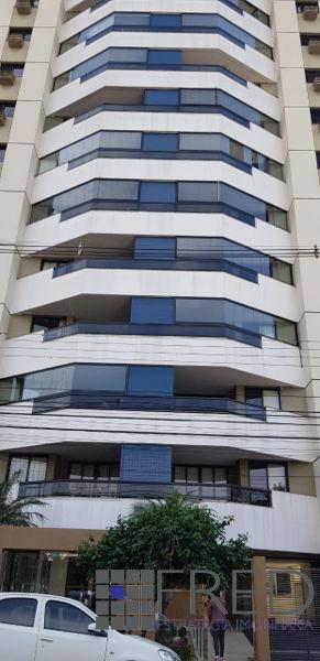 Condomínio Solar Cezanne