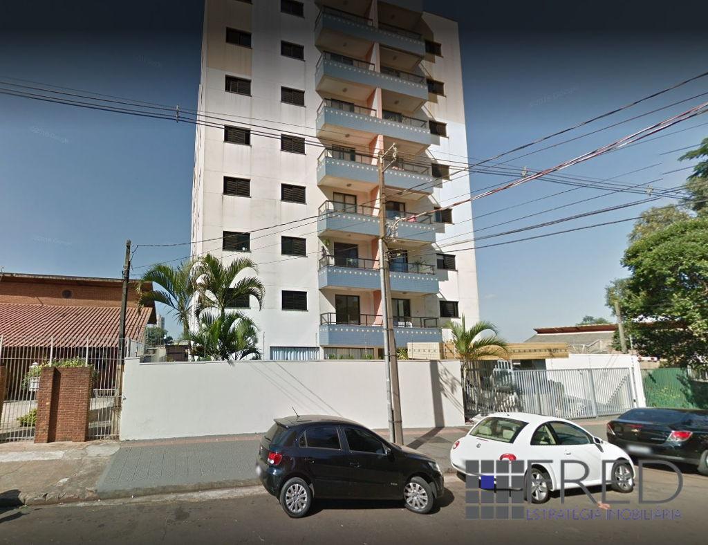 Edifico Solar Del Plata