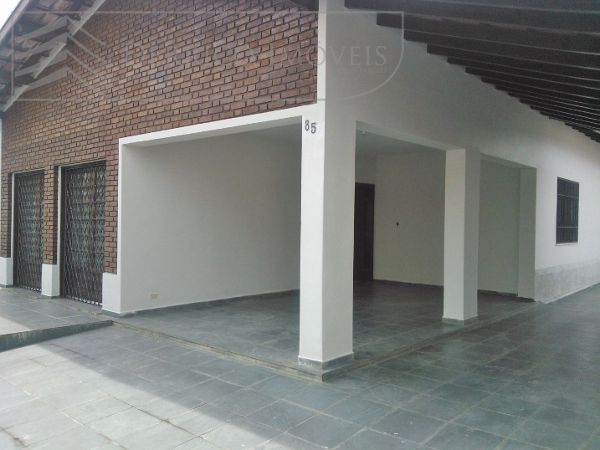 Vila Bourghese