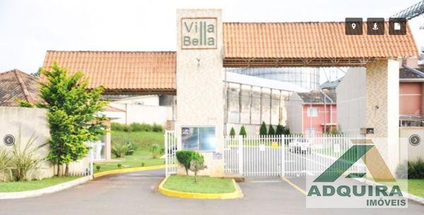 Condomínio Villa Bella