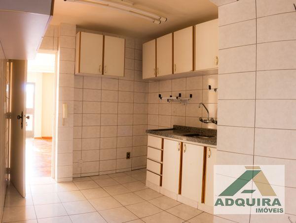 Locação de banheiro quimico ponta grossa : Alugar apartamento boa vista ponta grossa r