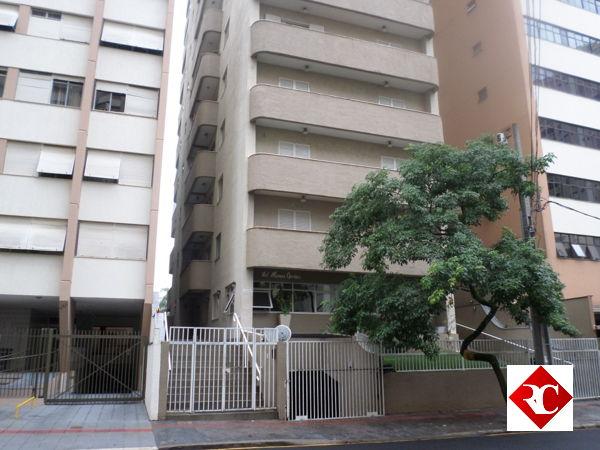 Ed. Minas Gerais