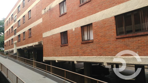 Ed. Santa Cecilia