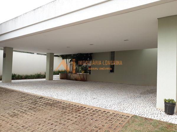 Condominio Pitanguá